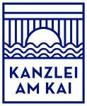 Logo_Kanzlei_Am_Kai
